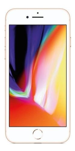 iPhone 8 64 Gb Ouro 2 Gb Ram