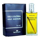 Perfume Madeira Do Oriente  Atacado Dê Perfumes 20 Unidades