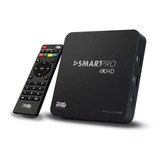 Receptor Tv Box Smart Proeletronic 2.0gb 7.1 Full Hd 4k