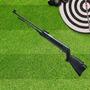 Carabina De Pressão - 5,5mm - Spring, Polipropileno - Fixxar