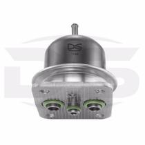 Regulador Pressão Calibra Vectra 2.0 Omega Suprema 3.0 Mpfi