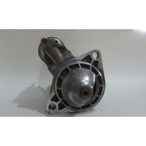Motor De Partida Monza Kadett Recondicionado Bosch
