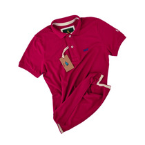 Camisas Polo Masculina Marca Grife Pólos, Temos Kits Também