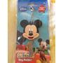 Chaveiro/ Porta Chave Mickey