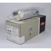 Bomba Elétrica Refil Monza / Kadet / S10