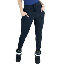 bc15d2ba7 Calça Jeans Sawary Feminina Skinny Stretch Básica Linda #tun · R$ 159,90 ·  Calça Ribana Feminina Moda Cintura Alta Moletom Confortável