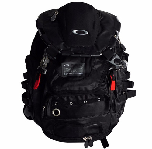Mochila Oakley Kitchen Sink Backpack Pronta Entrega 50 Litro - R ... e911530cd27