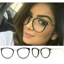 278457c586005 Busca Armação óculos feminino com os melhores preços do Brasil ...