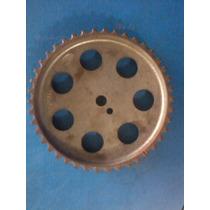 Engrenagem Comando Valvula Gm 90231313/90106633