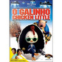 Dvd Disney - O Galinho Chicken Little