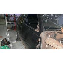 Tanque Combustivel Kadett 98