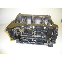 Bloco Motor Tiguan 2.0 Volkswagen Novo 06h103011ap