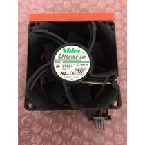 Ventilador Dell Poweredge R900 Rear 0ut094 0py050