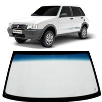 Parabrisa Uno - Vidro Dianteiro Fiat Uno
