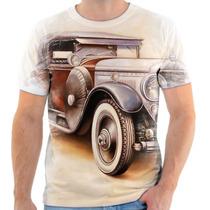 9275e110c Busca kit camiseta carros com os melhores preços do Brasil ...