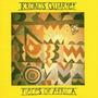 Cd Kronos Quartet Pieces Of Africa (importado)