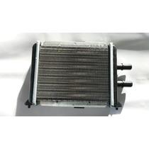 Radiador Auxiliar Gol/parati/saveiro Ap 2.0 Ac