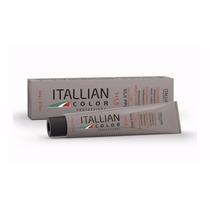Itallian Hair Color - Tinta Color Silk 60gr Coloração