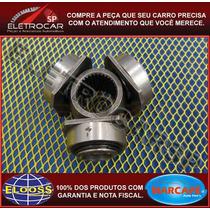 Trizeta Da Homocinetica Lado Cambio Accord Lx 94/97 32 Dente