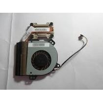 Cooler Hp Dm1