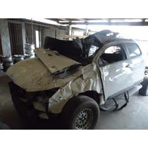 Chevrolet S10 Ltz 2013 2.8 4x4 Sucata Para Peças