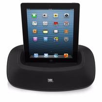 Jbl Onbeat Mini - Dockstation Iphone Ipod Ipad On Beat Dock