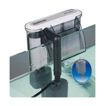 Filtro Externo Hbl-302 220v Aquário 15 20 25 Até 30 Litros