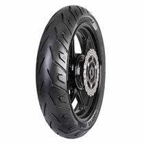 Pneu Pirelli 130/70/17 Sport Dragon Cbx250 Twister Fazer