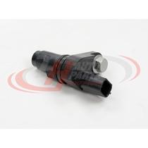 Sensor Rotação Agile / Montana Gm 1.4 Flex 12588992 Original