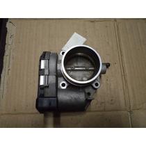 Corpo Borboleta Tbi Astra S10 Vectra Zafira 2.0/2.4 8v Flex