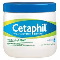 Creme Hidrante Cetaphil