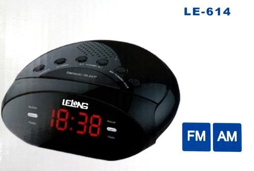 1fa669feaca Rádio Relógio Digital Bivolt Am fm Barato - R  49 en Melinterest