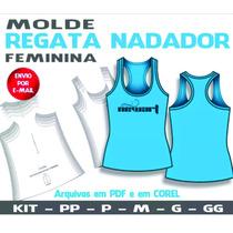 bff36a551c Busca regata k2b nadador com os melhores preços do Brasil ...
