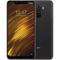 Celular Xiaomi Pocophone F1 128gb 6gb Ram Global+capa+pelicu