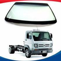 Parabrisa Caminhão Vw - Vidro Dianteiro Caminhão Vw