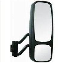 Espelho Volvo Fh/nh Direito...2010 Com Aquecimento