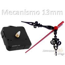 78412bad912 Busca Selo mecânico 13mm com os melhores preços do Brasil ...
