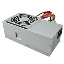 Fonte Para Dell Optiplex 3010/7010/390/790/990 E Muito Mais