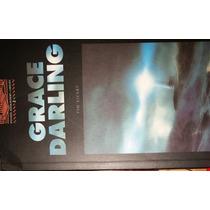 Livro Grace Darling - Tim Vicary