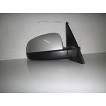 Retrovisor Eletrico Original Celta/prisma 07/13 L.d Cod.41