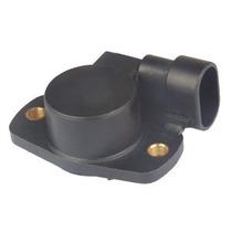 Sensor De Posição Da Borboleta Polo/parati/santana