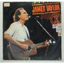 Lp James Taylor - Live In Rio - Je026