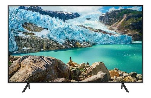 Smart Tv Samsung 4k 50  Un50ru7100gxzd