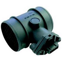 Sensor Fluxo De Ar Vectra Gsi 1.8 1944 A 1996 - Mte