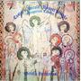 Cantos Gregorianos Lp 1986 O Anúncio Da Pascoa 13011 Original