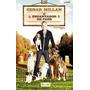 Box 3 Dvds Cesar Millan O Encantador De Cães Lacrado
