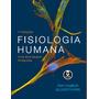 Ebook Fisiologia Humana Uma Abordagem Integrada 7 Ed. Pdf