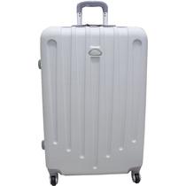 a28f3ad3bbe Busca malas para viagem com os melhores preços do Brasil ...