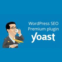 Yoast Seo Premium Plugin Para Wordpress + Addons V8.0