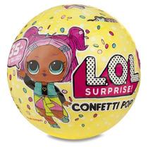 Lol Surprise Confetti Pop - Original